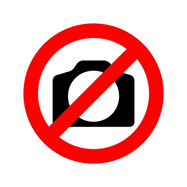Cipősdoboz akció 2014 – leadási pontokkal